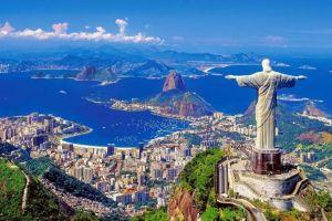 10 Kota di dunia ini akan membuatmu bahagia, tertarik berkunjung?
