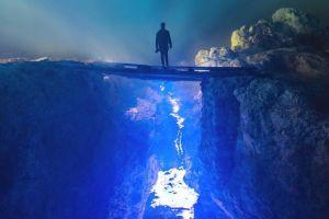 5 Keelokan Indonesia ini bikin kamu ingin mengeksplor lebih jauh