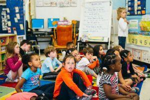5 Tips memilih sekolah inklusif bagi anak berkebutuhan khusus