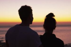 8 Jenis cinta ini merupakan kombinasi dari tiga komponen dasar