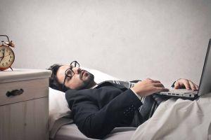 5 Cara untuk menghilangkan sifat malas dalam diri