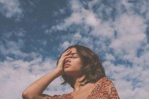 Selalu ingat 5 hal ini saat merasa terpuruk dalam menjalani hidup