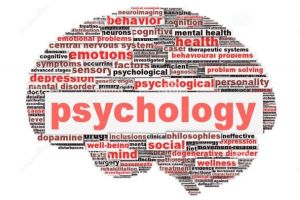 Tak bisa sembarangan, ini maksud & tahapan untuk menjadi psikolog