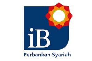 Begini perkembangan bank syariah di Indonesia