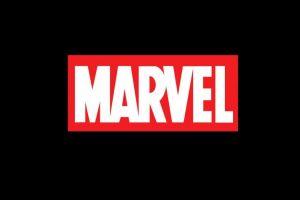 Ini modal & keuntungan Marvel Studio dalam pembuatan film Avengers