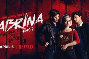 3 Serial Netflix ini siap menemani liburanmu, ceritanya seru