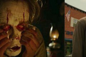 10 Momen horor di trailer film  'It  Chapter 2' ini siap mengagetkanmu