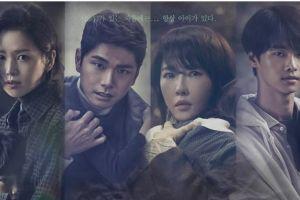 Peduli dengan hak anak? Film dan drama Korea ini wajib kamu tonton