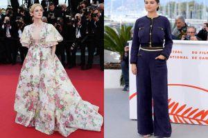 Gaya 10 selebriti di 2019 Cannes Film Festival ini sangat memukau