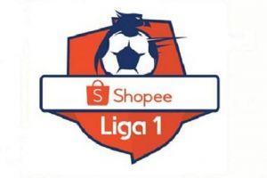 Tim Maung Bandung menghempaskan Persipura dengan skor telak 3-0