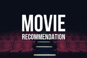 5 Film thriller terbaik ini wajib ditonton, ceritanya anti-mainstream