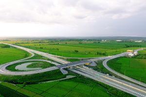 5 Mega proyek yang ada di Indonesia ini bikin takjub