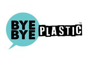 Peduli lingkungan, ini alasan kita harus kurangi penggunaan plastik