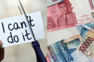 5 Cara ini dilakukan orang kaya untuk meraih kekayaannya