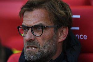 Final Liga Champion kedua sejak di Liverpool, ini taruhan besar Klopp