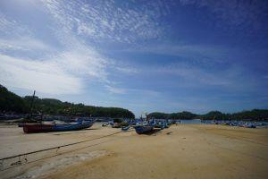 9 Strategi untuk menciptakan pengelolaan perikanan berkelanjutan