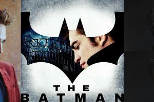 9 Hal menarik ini akan terjadi jika Robert Pattinson jadi Batman baru