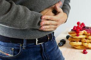 5 Cara sederhana agar tetap bisa puasa meski punya penyakit maag