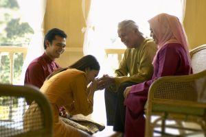 6 Tradisi lebaran di Jawa Timur, bikin pengen cepetan mudik