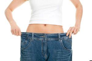 6 Cara untuk mencapai tubuh ideal, gak perlu mahal