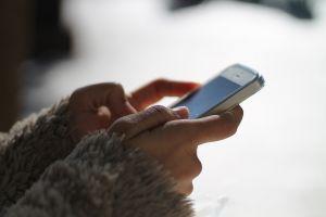 5 Kebiasaan milenial saat chatting ini dinilai kurang etis
