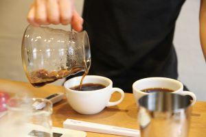5 Alat kopi manual ini cocok buat pemula