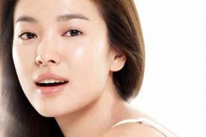 Begini cara mencerahkan kulit wajah dengan bahan alami