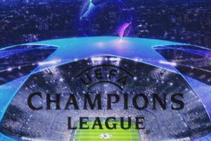 Klub besar ini belum pernah menjuarai UEFA Champions League