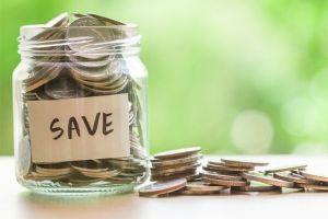 5 Cara menabung efektif untuk masa depan gemilang