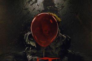 7 Film horor luar negeri ini bakal tayang Juli-Desember 2019
