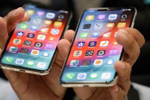 Berkat iPhone, Apple menjadi perusahaan gaming nomor 4 di dunia