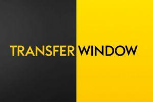Ini daftar transfer pemain musim panas 22 Juni 2019