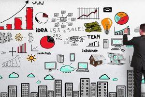 5 Bidang startup ini berpotensi besar menjadi unicorn di Indonesia