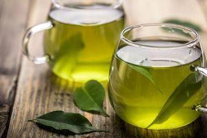 4 Cara penyajian teh hijau yang efektif turunkan berat badan