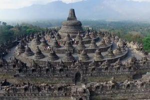 3 Alasan Indonesia kalah populer dibanding beberapa negara ASEAN lain