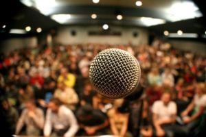 4 Tips yang dapat digunakan untuk melatih logika berbicara