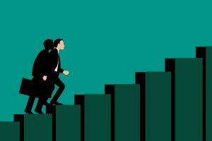 6 Cara mencapai goals agar tetap pada jalur dan tak melenceng