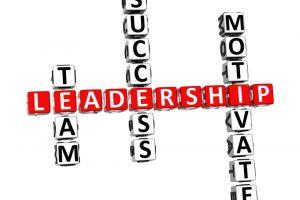 Ketahui 5 elemen untuk Self-Leadership Strategies