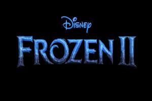 5 Cuplikan ini bakal hadir dalam alur cerita film Frozen 2