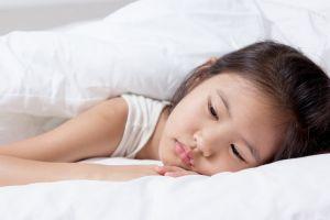 3 Jenis batuk ini sering menyerang bayi, ketahui cara mengatasinya