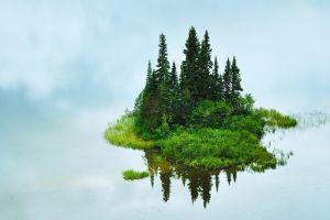 25 Foto dari National Geographic ini membuat waktu seakan terhenti