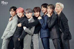 BTS kembali cetak rekor di dunia musik, ini deretan prestasi mereka