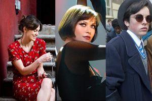 7 Film musikal ini wajib ditonton setelah 'Yesterday'