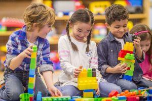 Pentingnya pendidikan anak usia, ini 5 manfaatnya bagi si kecil