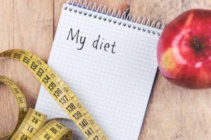Menu diet yang direkomendasikan dan perlu dihindari golongan darah O
