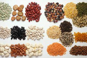 Ini jumlah kebutuhan protein harian manusia berdasarkan rentang umur