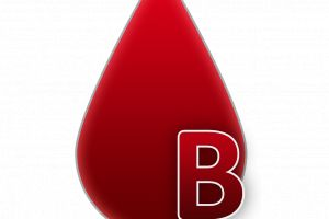 Ini diet yang tepat untuk golongan darah B