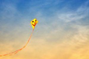 4 Strategi menjadi lebih optimis setelah hal tak menyenangkan terjadi