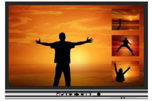 5 Aplikasi editing video ini cocok untuk si pemula