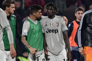 FIFA tingkatkan hukuman pada pemain dan suporter rasis